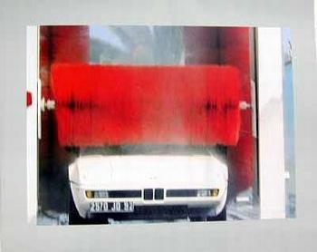 Bmw Original 1981 M1 Automobile