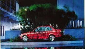 Bmw Original 1995 3 Series