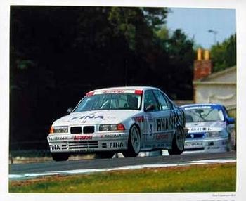 Bmw Original 1995 M3 Automobile
