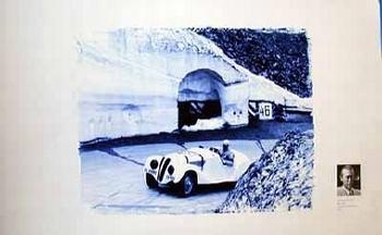 Bmw Original 1996 328 Conte
