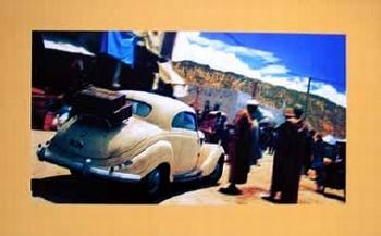 Bmw Original 1997 335 Coupé