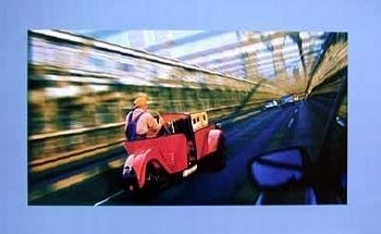 Bmw Original 1997 F 76