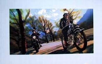 Bmw Original 1997 R 63