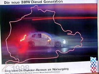 Bmw Original 1998 Die Neue