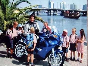 Bmw Original 2002 Ks 1200