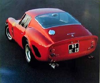 Bmw Original 2002 Z3 Coupé