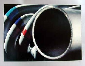 Bmw Original S 1982 570