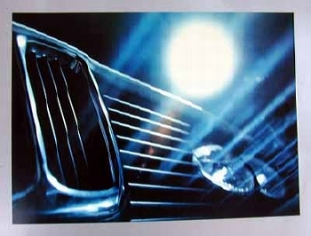 Bmw Original S 1982 5
