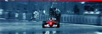 Ferrari Marlboro Original 2003 Highest