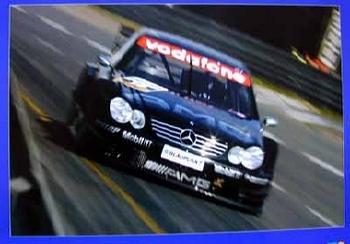 Bilstein Original 2004 Norisring 2003