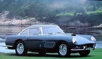 Ferrari Original 1995 410 Super