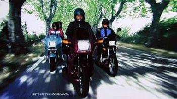 Bmw Bikes Original 1996 Let