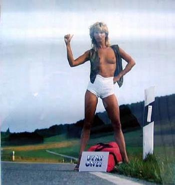 Fiat Original 1983