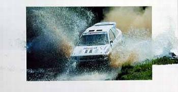 Ford Original 1994 F Delecour/d