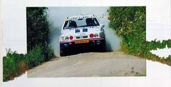 Ford Original 1994 D Depping