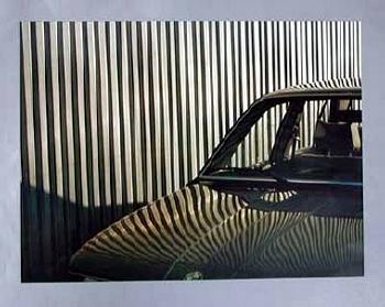 Bmw Original 1978 635csi 6er