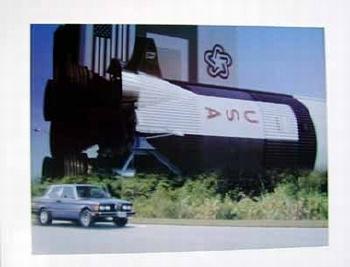 Bmw Original 1980 3 Series