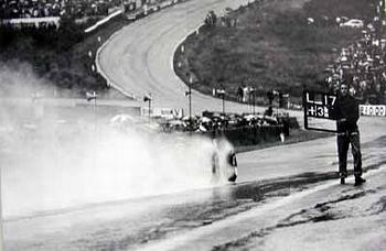 Gp Belgium 1966 Jochen Rindt