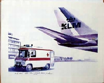 Mercedes-benz Original 1978 Mb Transporter