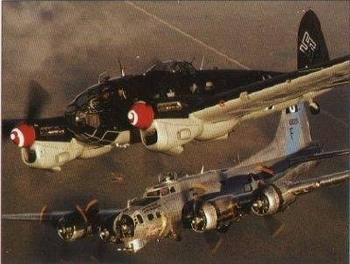 Heinkel He 111/ Casa-2 11e