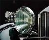 Original Mercedes Pressefoto 1984 370