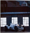 Original Mercedes-benz 1992 Sskl 1929-1932