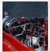 Original Mercedes-benz 1993 Mb 170