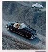 Original Mercedes-benz 1993 Mb 300