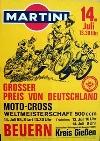 Original Race 1968 Großer Preis