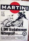 Original Renn 1969 6 Dmv