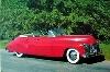 Original Veedol 1985 Cadillac Typ