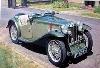 Original Veedol 1987 Rolls Royce
