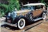 Packard Deluxe Eight 1932