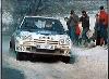 Original Sachs Int Deutsche Rallye