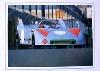 Porsche 908 3 Spyder 1971