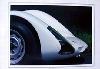 Porsche 906 Carrera 1966
