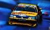 Peugeot Motorsport Original 1999 Dtm