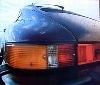 Porsche Original 1974 Very Rare