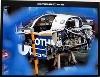 Rothmans Porsche 956 Poster, 1984
