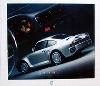Porsche 959 Poster, 1986