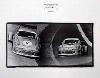 Porsche Original 1996 1974 1000