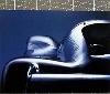 Porsche 956. Poster 2000