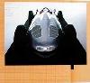 Porsche Formula Ii 1960. Poster 2000