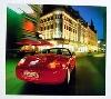 Porsche Boxster 2,7 L Poster, 2001