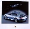 Porsche Original 2004 911 Gt2