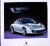 Porsche Original 2004 911 Anniversary
