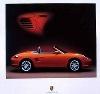 Porsche Original 2004 Boxster