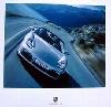 Porsche Original 2005 Boxster S