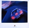 Porsche Original 2005 Carrera Gt