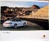 Porsche Original 40 Years 911